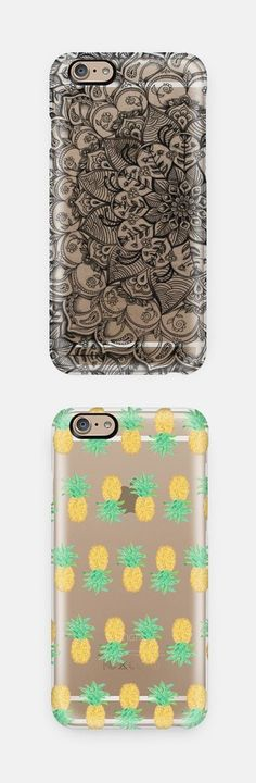 Let your phone shine-through. Available for iPhone iPhone 6 Plus, iPhone Samsung Cases and many more. Cool Iphone Cases, Cute Phone Cases, Diy Phone Case, Iphone 6 Cases, Samsung Cases, Phone Covers, Iphone Charger, Coque Iphone 6, Cute Cases