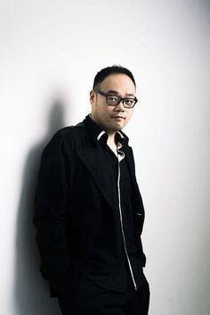 Yung Ma appointed as curator by Centre Pompidou in partnership with the K11 Art Foundation
