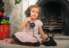 Wrong number :  ~ Very Very Funny.. Must Read  A man at work calls home and his 8 years old daughter....http://on.fb.me/1pdcowI