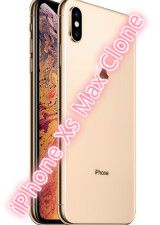 Buy Apple, Warehouse, Core, Samsung Galaxy, Display, Free Shipping, Iphone, Self, Cases