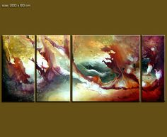 Google Image Result for http://en.artoffer.com/_images_user/6703/66722/large/Paul-Sinus-Abstract-art-Modern-Age-Abstract-Art-Action-Painting.jpg