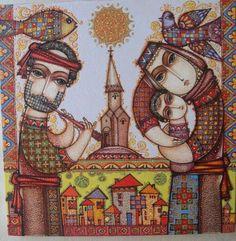 Tsolak Shahinyan - Поиск в Google
