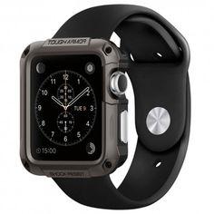 Apple Watch Case Tough Armor (42mm)