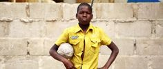Ethan King is a 14 year old with a vision to give soccer balls to kids in need all over the world. At 10 he started Charity Ball to execute his vision and since then has given 4,000+ balls away. Pass the Ball documents Ethan King and pro soccer player and philanthropist Neven Subotić's trip to Mozambique where they made dreams come true. Many many thanks to Sappi Paper and their Ideas that Matter Grant for making this possible.  *American Documentary Film Festival 2014 Official ...