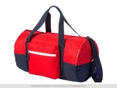Geef je relatie een reistas of sporttas mee op vakantie #productvandedag #relatiegeschenken