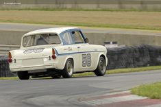 Mid Ohio, Ford Anglia, Classic Cars British, Gentlemans Club, Art Challenge, Concept Cars, Grand Prix, Touring, Cool Cars