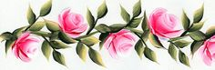 Donna Dewberry Free Patterns   Folk, Tole and decorative painting