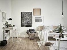 Image result for scandinavian design