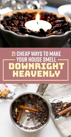 Wonderful Pic 21 Ways To Make Your House Smell Like Heaven Just In Time For The Holidays Style Tiles are considered insensitive and easy to clean. It is therefore not without reason that they ar