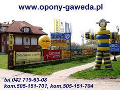 """Opony,felgi z Niemiec13-22"""" łódzkie-hurtownia"""