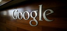 Google search on mobile Chrome and Safari just got a little bit faster