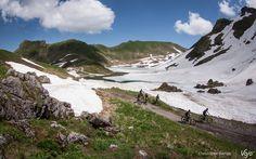 Passportes_2016_08 Moutain Bike, Mountains, Nature, Travel, Mud, Good Mood, Puertas, Sun, Landscape