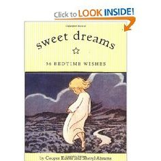 Sweet bedtime cards to read together and place under your child's pillow at bedtimes. Each card comes with a vintage bedtime illustration and a verse sample -The lightning and thunder,    They go and they come;    But the stars and the mystery    Are always at home.    –George MacDonald