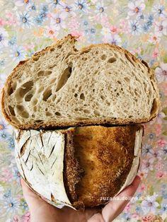 Bread, Food, Meals, Breads, Bakeries, Yemek, Patisserie, Eten