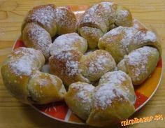 Tento recept som našla na českom MMB...http://www.mimibazar.cz/recept.php?id=94323<br>Recept je z dv...