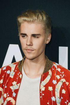 Justin Bieber ♱✟✞