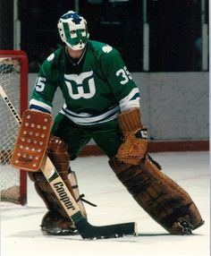 b50910ab8b0 103 Best Hartford Whalers images | Hartford whalers, Hockey, Sports ...