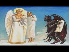 Γέρων Παΐσιος - Τα μνημόσυνα των νεκρών - YouTube