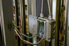 Why You Should Use Conduit for Your Electrical Wiring?