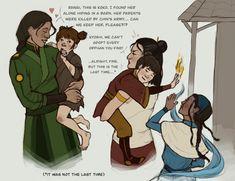 Avatar Kyoshi, Korra Avatar, Team Avatar, Kyoshi Warrior, Abrams Books, Atla Memes, Avatar Series, Avatar The Last Airbender Art, Iroh