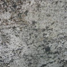 Persa Cream Granite Colors, Granite Countertops, Marble, Cream, Stone, Outdoor, Image, Design, Decor
