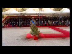 I cent'anni della Brigata Sassari Centenario, Videos, Youtube, Video Clip