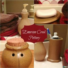emerson creek sk