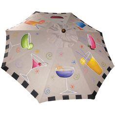 Most Popular Umbrellas