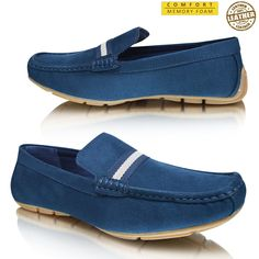 14 Best Mocassins Loafers images | Boots, Loafers, Over