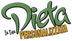 La torta al cioccolato super dietetica SENZA farina, pronta in 5 minuti. Ha solo 110 Kcal! Dr Nowzaradan, Health And Wellness, Health Fitness, Confort Food, Creative Food Art, Light In, Walking Exercise, Clean Diet, Fitness Magazine