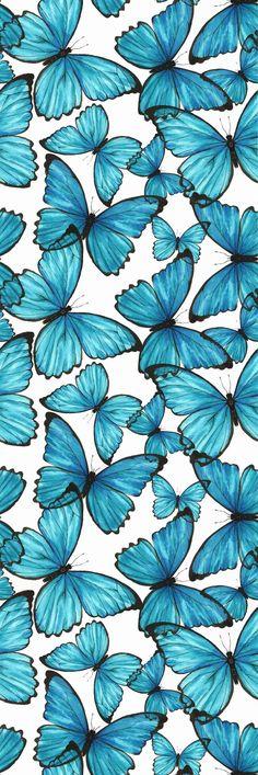 100 Butterfly Wallpaper Iphone Ideas Butterfly Wallpaper Butterfly Wallpaper Iphone Butterfly