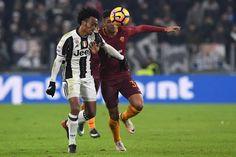 Banh 88 Trang Tổng Hợp Nhận Định & Soi Kèo Nhà Cái - Banh88.info  Nhận định bóng đá hôm nay soi kèo trận đấu AS Roma vs Juventus 3h05 ngày 30/07IC Cup sân Gillette.  Ở lượt trận cuối IC Cup năm nay sẽ chứng kiến cuộc đối đầu giữa 2 đại diện Serie A là AS Roma và Juventus. Dù kết quả thắng thua trong một trận đấu giao hữu không phải điều gì quá quan trọng nhưng với cuộc đối đầu giữa AS Roma và Juventus vẫn sẽ đặt rất nặng tính danh dự bởi vậy người hâm mộ có thể yên tâm về yếu tố hấp dẫn của…