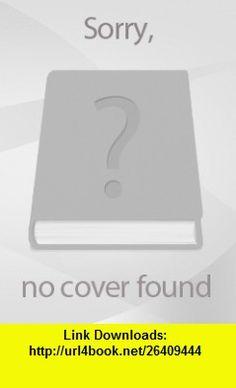 The Dragon Quartet, Book #2 The Book of Water Marjorie B. Kellogg ,   ,  , ASIN: B001E31952 , tutorials , pdf , ebook , torrent , downloads , rapidshare , filesonic , hotfile , megaupload , fileserve
