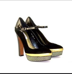 Amy Huberman Shoes.  Most wanted!