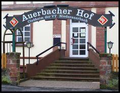 Auerbacher Hof Neiderauerbach Zweibruecken