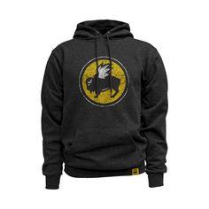 custom hoodie for Buffalo Wild Wings. Buffalo Wild Wings, Hoodies, Sweatshirts, Graphic Sweatshirt, Sweaters, Clothes, Logo, Fashion, Outfits
