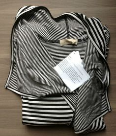 Stitch Fix Review - Women's Clothing Subscription Service | My Subscription Addicition