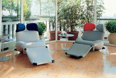 Google Afbeeldingen resultaat voor http://www.cozymansion.com/wp-content/uploads/2012/05/111-WINK-Recliner-Chair-Furnitures-by-Toshiyuki-Kita_1.jpg
