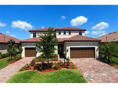 13015 Belknap Pl Lakewood Ranch, Florida, United States – Luxury Home For Sale