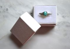 Handmade in London, UK by Amanda Jex - Shop the collection here: All Design, Hand Carved, Turquoise, Rings, Silver, Crafts, Jewelry, Manualidades, Jewlery