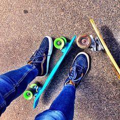 """i just wanna skate , i love my new vans💯#skateboarding #skating #skater #lit #instaskater #sk8 #sk8er #sk8ing #sk8ordie #photooftheday #board #longboard #longboarding #riding #kickflip #ollie #instagood #wheels #skatephotoaday #skateanddestroy #skateeverydamnday #skatespot #skaterguy #skatergirl #skatepark #skateboard #skatelife @vans @vansskate"" by @mshak714. #ganpatibappamorya #dilsedesi #aboutlastnight #whatiwore #ganpati #ganeshutsav #ganpatibappa #indianfestival #celebrations…"