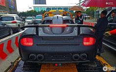 gemballa-mirage-gt-sighted-in-china-rearview
