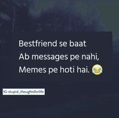 165 Best Friends images in 2018 | Bff quotes, Bestfriends, Friend quotes