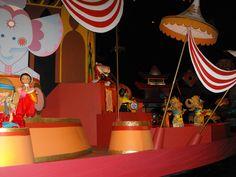 Magic Kingdom It's A Small World Animal Kingdom Epcot Hollywood Disney Disney Resorts Disney Resorts, Disney Disney, Cookies Policy, Animals Of The World, Small World, Epcot, Magic Kingdom, Animal Kingdom