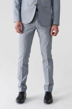 afe6e5976c74 15 Best Men s Clothing Wish List! images