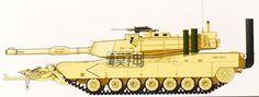 diecast model tanks Assault Breacher Vehicle build it yourself diecast model #tank  #military  #diecast