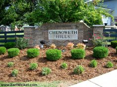 Chenoweth Hills Louisville KY Homes for sale in 40299. The Chenoweth Hills subdivision is located in the Jeffersontown area off Billtown Rd in Jeffersontown area of Louisville KY 40299. To see a list of homes for sale in Chenoweth Hills visit http://www.shoplouisvillekyhomesforsale.com/property-search/list/?searchid=1076436 or http://www.eastlouisvillerealty.com/chenoweth_hills_louisville_ky_40299_homes_for_sale.htm
