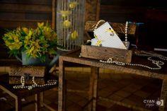 casamento-economico-sao-paulo-decoração-azul-amarelo (9)