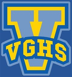 VGHS - Store