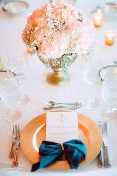 Naples Yacht Club Wedding | Naples Luxury Wedding Photography | Nautical Wedding Inspiration | Naples Destination Wedding Photos | Army Ranger | Amanda Hall Wedding | Military Weddings | www.hunterryanphoto.com
